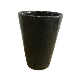 Jewel cup JC-O オニキス
