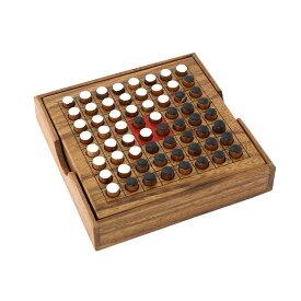 木製リバーシ 10719850001