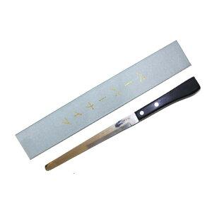 ペーパーナイフ HA61