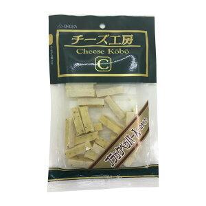 扇屋食品 チーズ工房ブラックペッパー入り(60g)×60袋 [ラッピング不可][代引不可][同梱不可]