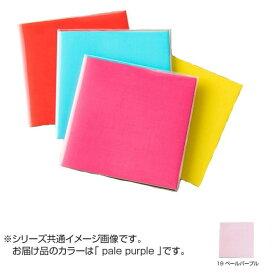4 you color album アルバム GA4-19 pale purple