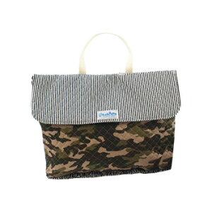 namioto 防災頭巾カバー カモフラージュ yaf119044
