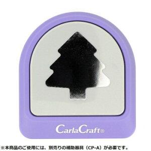 Carla Craft カーラクラフト メガジャンボクラフトパンチ キ CN45111 4100785