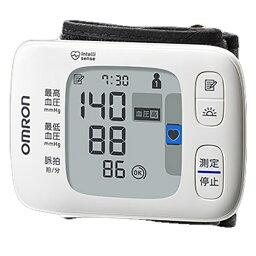 歐姆龍手腕式血壓計HEM-6230[取消、變更、退貨不可]
