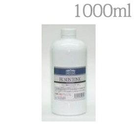 コスティン 薬用 フケノントニックN 1000ml [キャンセル・変更・返品不可]