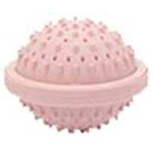 BIO CERA 洗濯ボール K12494 さくら BCW2 [キャンセル・変更・返品不可]