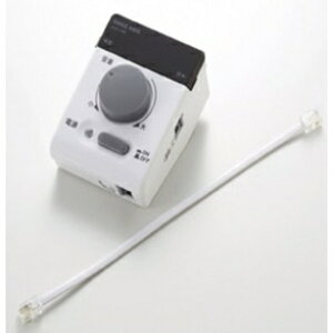 電話の拡声器 AYD-104 [キャンセル・変更・返品不可]
