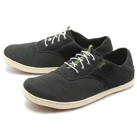 [オルカイ] S) 10283 スリッポン ノヘア モク NOHEA MOKU シューズ 靴 全2色 メンズ [キャンセル・変更・返品不可]