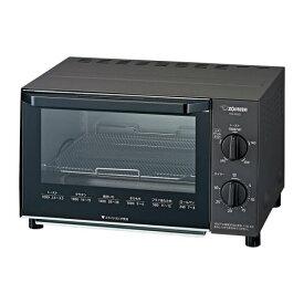 象印 オーブントースター EQ-AG22-BA [キャンセル・変更・返品不可]