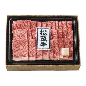 松阪牛 焼肉カルビ 2255-150 [キャンセル・変更・返品不可]