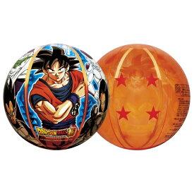 ドラゴンボール超 ボール40cm [キャンセル・変更・返品不可]