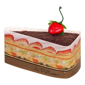 コーヒー 今治 ケーキタオル ショートケーキ ハンカチ雑貨 お返し プチギフト [日本製] [キャンセル・変更・返品不可]