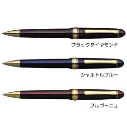 [鉑金鋼筆]油性原子筆BNB-5000 CENTURY#3776[取消、變更、退貨不可]