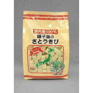 種子島のミニワン角砂糖 単品 [キャンセル・変更・返品不可]