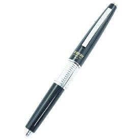 シャープペン 海外版 ケリー 0.7mm 黒 P1037-A_072512179048 [キャンセル・変更・返品不可]