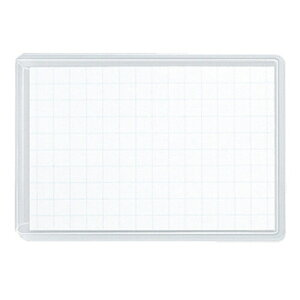 [コクヨ] 名刺型名札(イタメンクリップ) [キャンセル・変更・返品不可]
