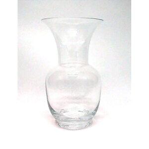 GK047 インテリア ガラス花瓶 [キャンセル・変更・返品不可]