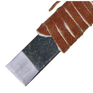 印刀 (関製)角型両刃専 12mm [キャンセル・変更・返品不可]