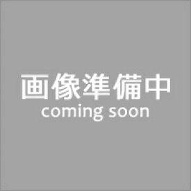パッとつけられる入浴介護エプロン 403310 バナナ L-LL [キャンセル・変更・返品不可]