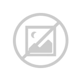 プリシラ めちゃ楽エクステ ナチュゆるカール TX-27 耐熱 TNC・ナチュラルカラー