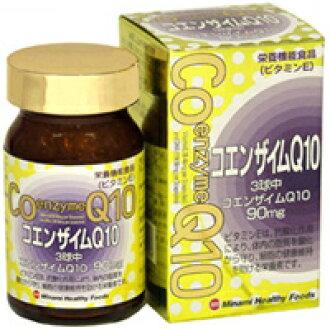 Minami Hel sea foods 10P31Aug14, fs04gm,