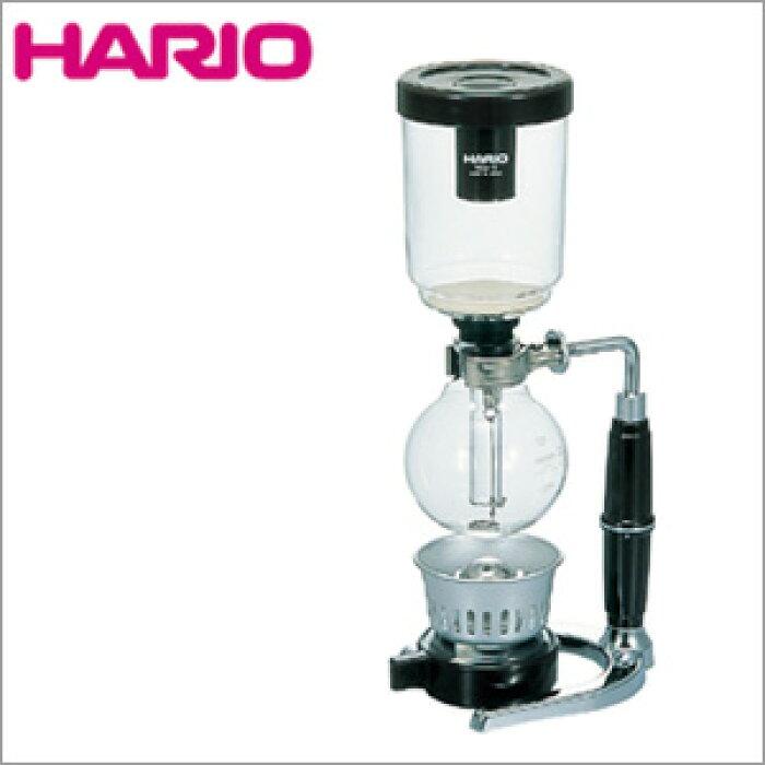 HARIO(ハリオ)テクニカ 2杯用 TCA-2 [キャンセル・変更・返品不可]