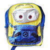 "Minion backpack 12 ""packet non-11243 Yu k"