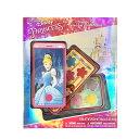 プリンセス セルフォン リップグロスセット 13565 Disney Princess ディズニー プリンセス メイク グロス 雑貨 おもちゃ セット インポート メール便不可