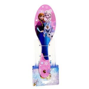 アナと雪の女王 ヘアブラシ 15255 ブラシ ディズニー プリンセス Disney アナ雪 FROZEN エルサ アナ オラフ くし ピンク ヘアメイク クシ 景品 かわいい 子供用 女の子 幼児 子ども キャラクター グ