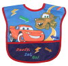 Cars baby vibes 2 pc set