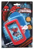 Packet non-Spider-man SPIDER-MAN play Smartphone Yu