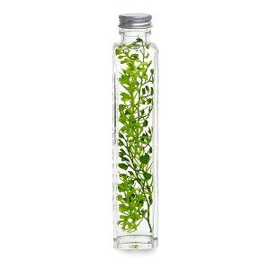 フェイクグリーン 人工観葉植物 造花 ハーバリウム 多肉植物ミックスC GREENPARK | 観葉植物 リアル フェイク ハーバリュウム ギフト プレゼント ハーバリューム アーティフィシャルグリーン