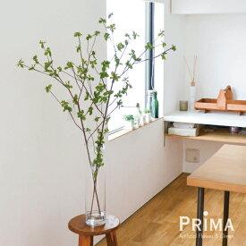 ドウダンツツジ フェイクウォーター インテリア フェイクグリーン 人工観葉植物 造花 GREENPARK | 観葉植物 観葉 植物 人工 人工植物 インテリアグリーン フェイク グリーン アーティフィシャルグリーン おしゃれ イミテーショングリーン