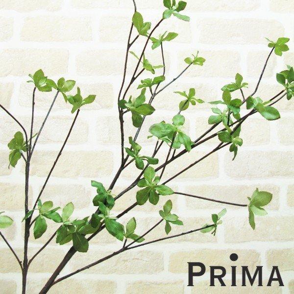ドウダンツツジ 人工観葉植物 フェイクグリーン 造花 PRIMA