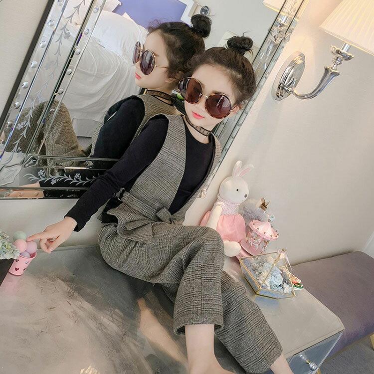 入学式 子供服 女の子 卒業式 パンツスーツ 女の子 韓国子供服 フォーマル 結婚式 発表会 キッズ セットアップ 入学式 スーツ 女の子