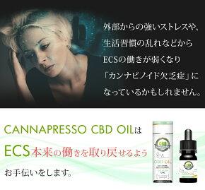 CBDオイルCBD1000mg/10mlCANNAPRESSOカンナプレッソ高濃度CBDoilCBDオイルvapeCannabisHempヘンプ医療大麻CBDoilCBDパウダー高純度CBDVAPEカンナビジオール
