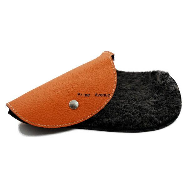 靴磨き用グローブLA CORDONNERIE ANGLAISE(コルドヌリ・アングレーズ)グローブラスター【楽ギフ_包装】【smtb-TK】あす楽対応