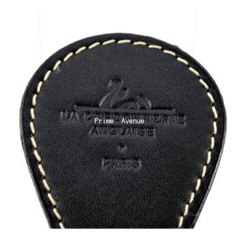 靴べらLACORDONNERIEANGLAISE(コルドヌリ・アングレーズ)メタルシューホーンショート【楽ギフ_包装】【smtb-TK】あす楽対応