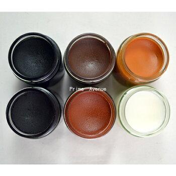靴磨き・靴クリームコルドヌリ・アングレーズ(LACORDONNERIEANGLAISE)ビーズワックスクリーム100ml(全5色)あす楽対応