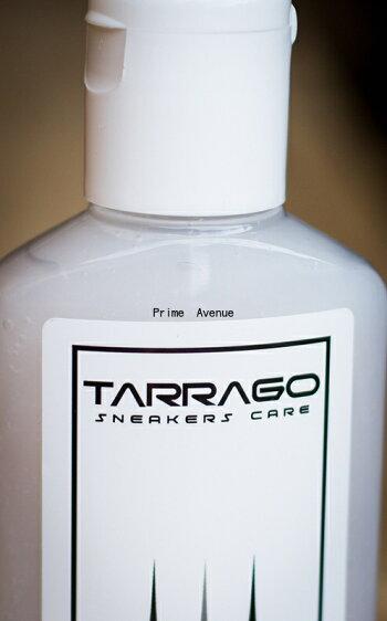 スニーカーケアシリーズtarrago(タラゴ)スニーカーソールリストアラー125mlあす楽対応