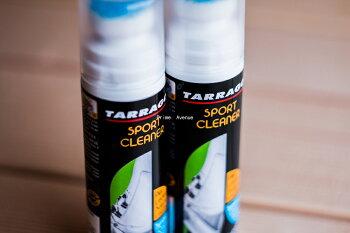 tarrago(タラゴ)スポーツクリーナー75mlあす楽対応