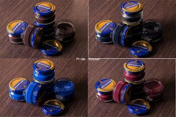 靴磨き・靴クリームSAPHIR(サフィール)ビーズワックスファインクリーム50ml(全76色)(1/4)あす楽対応