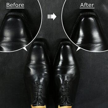 サフィールノワールクレム1925【送料無料】靴クリーム保革ツヤ出し栄養補色着色油性靴磨きシューケア靴クリーム黒無色革靴手入れメンテナンスSaphirNoir75ml全16色