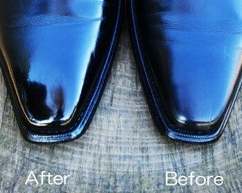サフィールノワールビーズワックスポリッシュサフィールノワールビーワックスSaphirNoir靴磨き艶出し鏡面磨き鏡面仕上げミラーシャインハイシャインシューケア革靴ケア50ml全12色SaphirNoir