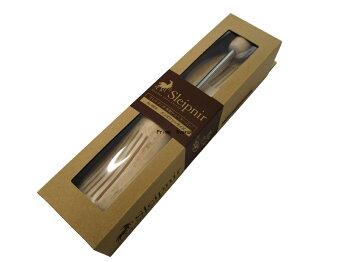 シューツリー(シューキーパー)Sleipnir(スレイプニル)木製シューキーパーパイン材【楽ギフ_包装】あす楽対応