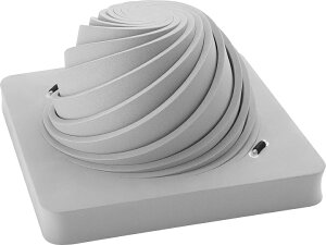 【送料無料】タイカ 防災・災害対策用品 避難用簡易保護帽 でるキャップ レギュラータイプ 【10枚セット】DC-R10-01