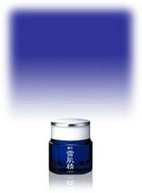 コーセー 薬用雪肌精 クリーム 40g ( 化粧水 500ml も人気 セット でどうぞ )『3』【 定形外 送料無料 】【倉庫A】