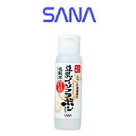 【あす楽】 サナ なめらか本舗 化粧水 NA 200ml [ SANA / 豆乳イソフラボン / ローション / スキンケア / 保湿ライン ]『4』