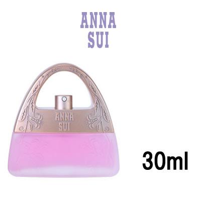 【あす楽】 アナスイ スイ ドリームス イン ピンク オーデトワレ 30ml 『3』