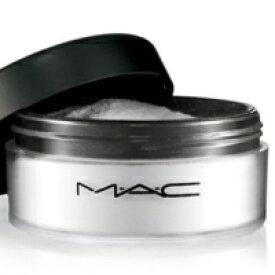【あす楽】 定形外なら送料290円〜 マック プレッププライム トランスペアレント フィニッシングパウダー 9g ( MAC )『2』